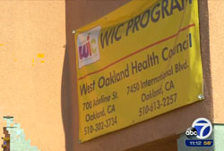 I-TEAM Investigates Crisis at Alameda County Health Center