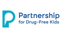 Partnership for a Drug Free America